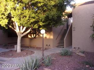 5146 E OAK Street, 112, Phoenix, AZ 85008