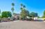 9222 S SHANNON Drive, Tempe, AZ 85284