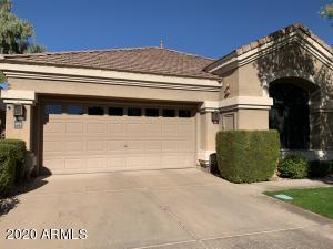 7525 E GAINEY RANCH Road, 122, Scottsdale, AZ 85258