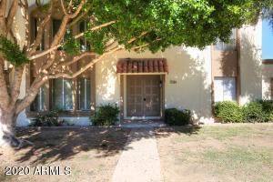 8314 E ORANGE BLOSSOM Lane, Scottsdale, AZ 85250