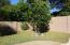 19250 N 89TH Place, Scottsdale, AZ 85255