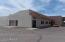 951 W APACHE Trail, Apache Junction, AZ 85120