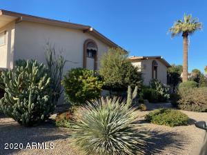 4848 N WOODMERE FAIRWAY, 9, Scottsdale, AZ 85251
