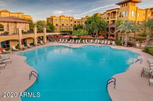 5350 E DEER VALLEY Drive, 3257, Phoenix, AZ 85054