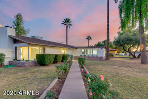 5323 N 6TH Street, Phoenix, AZ 85012