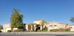 Desired, gated, Estates at Scottsdale Ranch, mountain views, community tennis