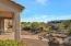 11273 E QUARRY Trail, Scottsdale, AZ 85262
