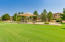 901 E LODGEPOLE Drive, Gilbert, AZ 85298