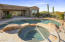 11314 E DESERT TROON Lane, Scottsdale, AZ 85255