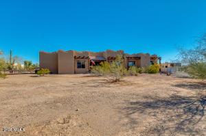 29009 N 152nd Drive, Surprise, AZ 85387