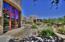 34972 N INDIAN CAMP Trail, Scottsdale, AZ 85266