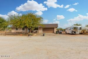 5021 N 196 Avenue, Litchfield Park, AZ 85340