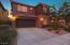 3966 E WALLER Lane, Phoenix, AZ 85050