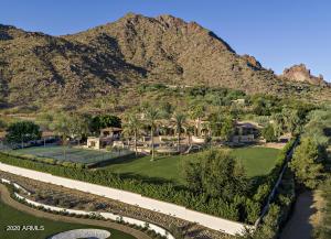 6000 E CAMELDALE Way, Paradise Valley, AZ 85253