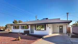 455 E Pierce Street, Tempe, AZ 85281