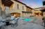18838 N 97TH Place, Scottsdale, AZ 85255