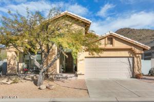 13916 E GERONIMO Road, Scottsdale, AZ 85259