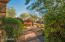 ANCALA VILLAS HAVE PRIVATE STREETS