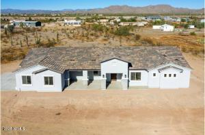xxxx N 164th Drive, Surprise, AZ 85387