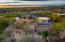 9820 E THOMPSON PEAK Parkway, 838, Scottsdale, AZ 85255