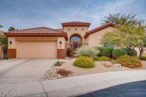8286 E HOVERLAND Road, Scottsdale, AZ 85255