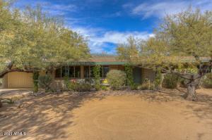 6024 E EGRET Street, Cave Creek, AZ 85331