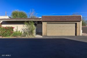 3033 N 39TH Street, 9, Phoenix, AZ 85018