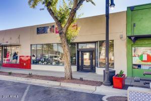 703 E WESTERN Avenue, Avondale, AZ 85323