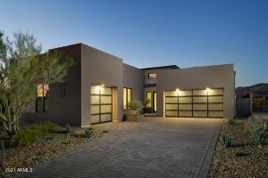 37200 N CAVE CREEK Road, 59, Scottsdale, AZ 85262