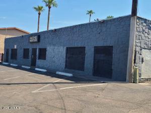 4317 N 27TH Avenue, Phoenix, AZ 85017