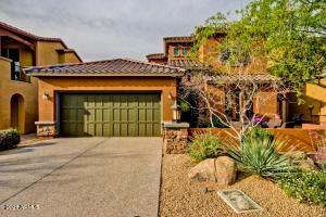 10078 E SOUTH BEND Drive, Scottsdale, AZ 85255