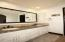 Guest Bedroom Ensuite #2 Double Vanity Sinks