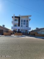 1825 E ADAMS Street, Phoenix, AZ 85034