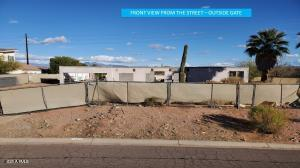 11037 N INDIAN WELLS Drive N, Fountain Hills, AZ 85268