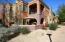 3935 E ROUGH RIDER Road, 1166, Phoenix, AZ 85050