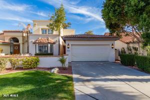 9439 S 51ST Street, Phoenix, AZ 85044