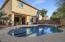 2205 W MARCONI Avenue, Phoenix, AZ 85023