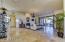 8125 E WING SHADOW Road, Scottsdale, AZ 85255
