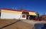 1730 N BROAD Street, Globe, AZ 85501