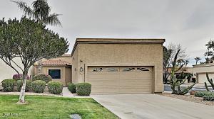 9427 N 106TH Street, Scottsdale, AZ 85258