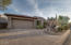10040 E HAPPY VALLEY Road, 2034, Scottsdale, AZ 85255