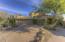 7500 E BOULDERS Parkway, 1, Scottsdale, AZ 85266