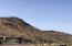 14296 E Kalil Drive, Scottsdale, AZ 85259