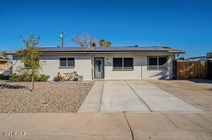 14801 N 34TH Street, Phoenix, AZ 85032