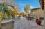 4700 S FULTON RANCH Boulevard, 84, Chandler, AZ 85248