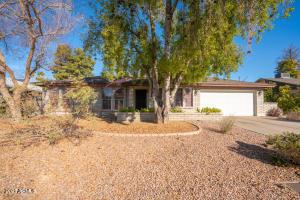 846 W LAGUNA AZUL Avenue, Mesa, AZ 85210