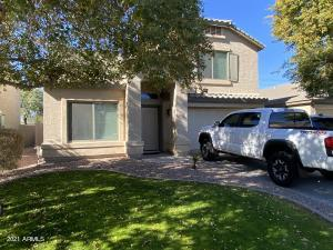 35612 N MURRAY GREY Drive, San Tan Valley, AZ 85143
