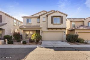 2227 W FARIA Lane, Phoenix, AZ 85023