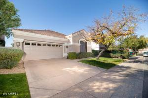 7525 E GAINEY RANCH Road, 190, Scottsdale, AZ 85258