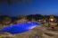 10649 E GREYTHORN Drive, Scottsdale, AZ 85262